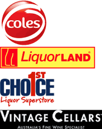 Maximise Your Choice with the Coles Group & Myer Gift Card