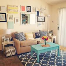 cute living rooms. Best 20 Cute Living Room Ideas On Pinterest Apartment Throughout Rooms