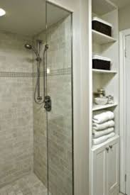 Best 25+ Standing shower ideas on Pinterest | Scandinavian bath towels,  Bathtub in shower and What colors make black