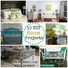 diy room projects for picmonkey collage reveals and diy 1024x1024
