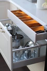 Ranger Les Armoires De Cuisine 10 Trucs Astuces Pour La Maison