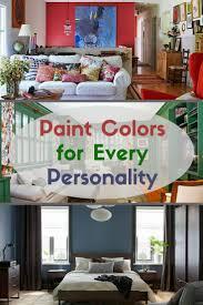 Paint Type For Living Room Best Paint Colors For Living Rooms Best Paint Colors For Living