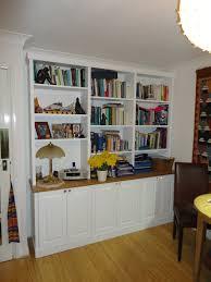 Free Standing Book Shelves 3225 In Freestanding Bookshelves (#5 of 15)