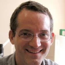 Scott SMITH | Professor (Full) | Johns Hopkins University, MD | JHU |  Department of Computer Science
