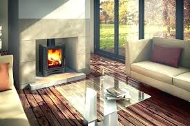 electric fireplace surround ideas electric fireplace surrounds
