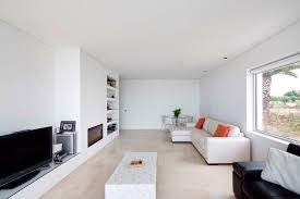 Small Narrow Living Room Design Narrow Lounges Images Decorating A Long Living Room