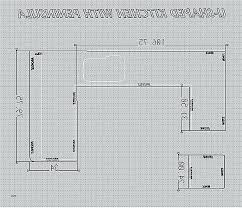 how to measure countertops how to measure countertops square footage inspirational measure countertop square footage calculator