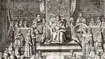 Elizabethan Period Crime and Punishment