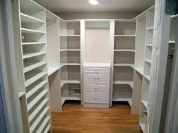 walk in closet shelving ideas walk in closet shelving walk closet monolithic look traditional closet walk walk in closet shelving