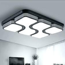 modern chandelier lighting uk best of modern ceiling lam ceiling light salon bedroom light