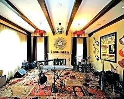 rug studio area rugs home easy patio and brayden area rug studio rugs