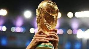Rekorların ve ilklerin Dünya Kupası! - Tüm Spor Haber