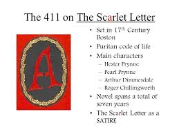 the scarlet letter characters character is the scarlet letter  the scarlet letter characters pearl scarlet letter essay custom paper writing service essays on the scarlet the scarlet letter