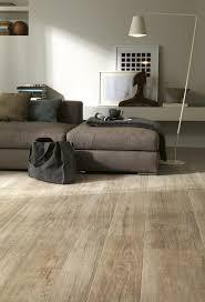 woodstyle ceramic tiles ragno 4744