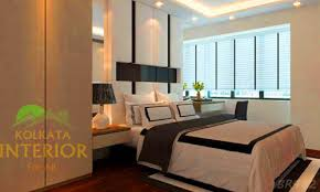 Small Bedroom Interior Design Ideas Kolkata