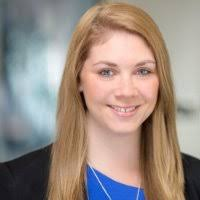 Sophie Ferguson's email & phone | Jumeirah Group / Jumeirah Hotels &  Resorts's Events Account Manager email