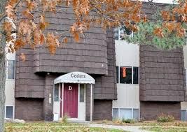 Cedars Apartments Cedars Apartments For Rent