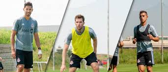 Sounders Depth Chart Wheelers Insider Hamilton Trade Details Depth Chart And