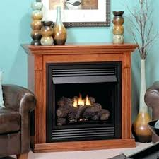 are ventless gas fireplace inserts safe drasticdsemulator info rh drasticdsemulator info are ventless gas fireplace inserts safe are ventless gas log