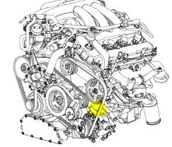 2014 04 03_232122_stype wiring diagram for 1990 gmc sierra wiring discover your wiring on wiring diagram for 04 jaguar x type