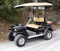 watch more like 1996 cart related pictures 1996 ezgo wiring diagram non dcs non pds pictures to