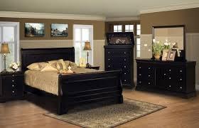 black wood bedroom furniture. Black Wood Bedroom Furniture