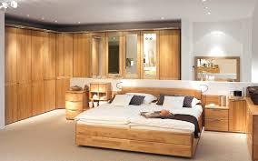 Bedroom Designs 2015 Interior Design Ideas Picture O With Decor
