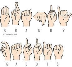 Brandy Gaddis, (316) 744-6688, Wichita — Public Records Instantly