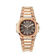 second hand watches pre owned luxury watches pragnell view details patek philippe nautilus 7011 1r