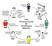 argumentative essay on obesity Millicent Rogers Museum