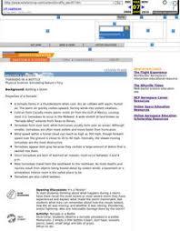 Tornado Lesson Plans Worksheets Lesson Planet