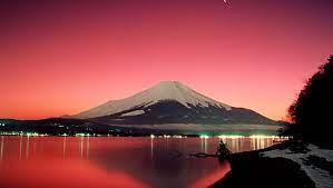 68+] Mt Fuji Wallpaper on WallpaperSafari