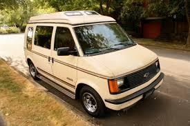 All Chevy 95 chevy astro van : 1989-Chevrolet-Astro-Van-Chinook-Custom-Camper.+-+01.jpg (1200×800 ...