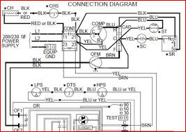 ac contactor wiring diagram wiring diagram and schematic design contactor magic