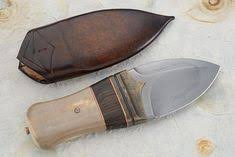Ножи: лучшие изображения (373) в 2019 г. | Tactical knives, <b>Cold</b> ...