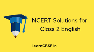 Typically, students of this class do not have much exposure to this language outside of their school, and this book aims to solve it. Ncert Solutions For Class 2 English Marigold Learn Cbse