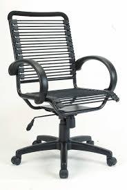 Soft Chairs For Bedrooms Eddiemcgradycom Bedroom Furniture Grand - Bedroom furniture lansing mi