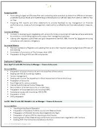 biodata and resume biodata resume sample download difference and good for experienced