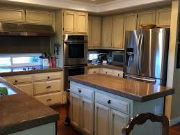 kitchen remodeling orange county before