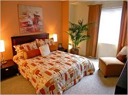 What Color To Paint A Bedroom Paint Color Combination For Bedrooms