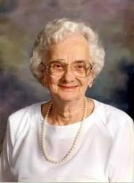Mary Madge McNulty Holden (1922-2017) - Find A Grave Memorial