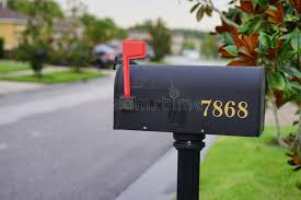 mailbox flag dimensions. Exellent Dimensions Mailbox Flag Template Flag Template Mailbox Up Brick Dimensions Gaines  Keystone Throughout
