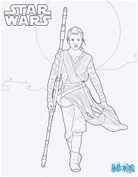 Starwars Coloring Pages Lovely Star Wars Ausmalbilder Giant Tours