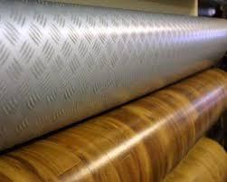 vinyl floor rolls home depot: Vinyl flooring rolls home depot vinyl flooring rolls home depot