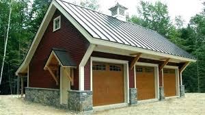 a frame style house plans timber frame barn homes small timber frame homes timber frame barn a frame style house plans