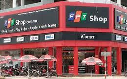 Kinh doanh Fpt: Không thu tiền tỷ lệ chỉ, FPT còn nhẹ nợ khi vay vốn từ mảng phân phối, bán lẻ