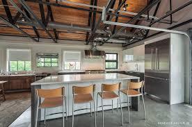 polished concrete floor loft. Concrete Floors Polished Kitchen Floor Photos Loft T