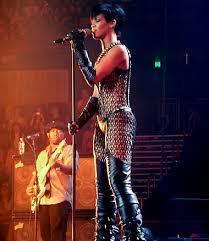 Billboard Year End Hot 100 Singles Of 2008 Wikiwand