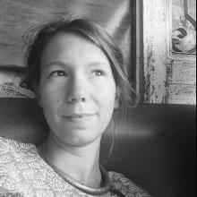Diane Sorel - MyScienceWork