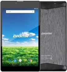 <b>Планшет Digma Plane 7700T</b> 4G SC9832 (PS1127PL): купить ...